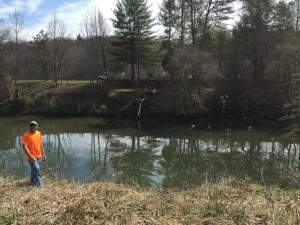 Rivercrossing2-03.26.15